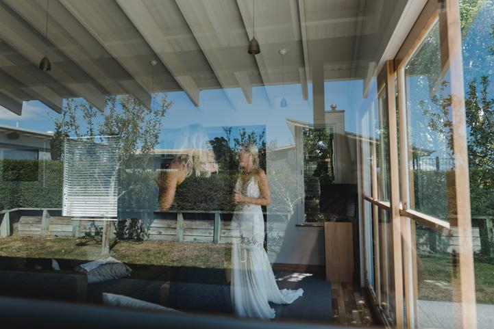 036-hawkes-bay-wedding.jpg