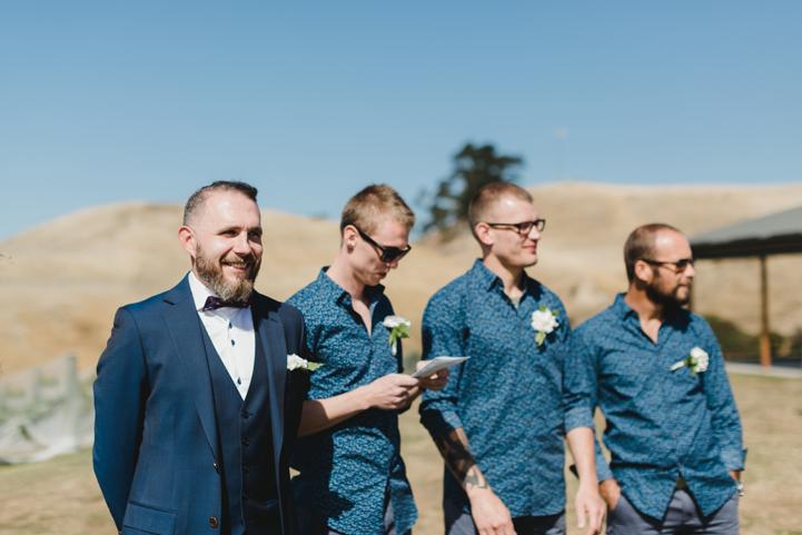 038-hawkes-bay-wedding.jpg