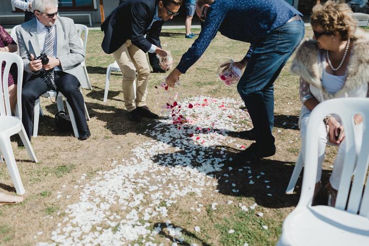 039-hawkes-bay-wedding.jpg