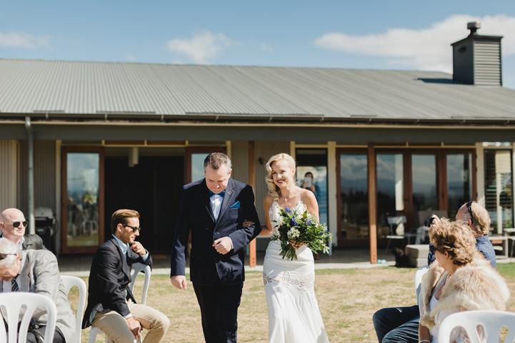 040-hawkes-bay-wedding.jpg