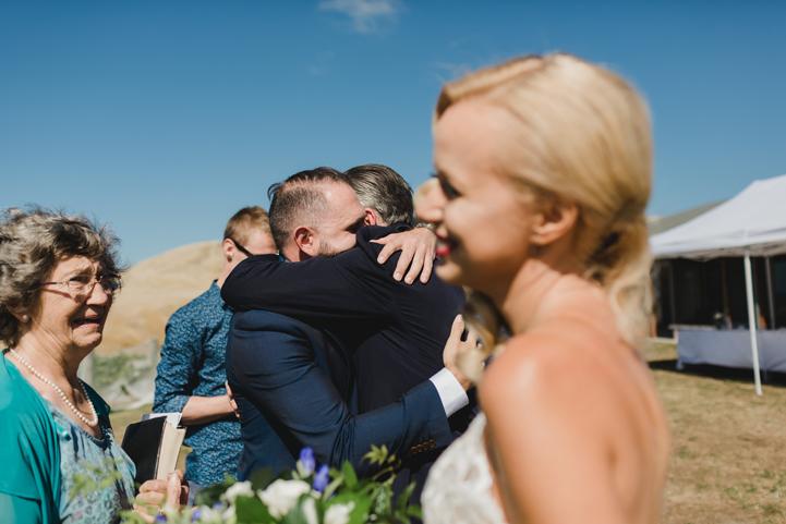 041-hawkes-bay-wedding.jpg