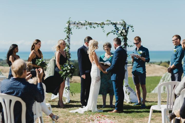 042-hawkes-bay-wedding.jpg