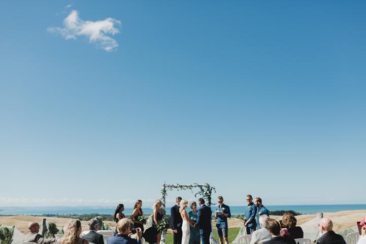 043-hawkes-bay-wedding.jpg