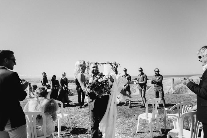045-hawkes-bay-wedding.jpg