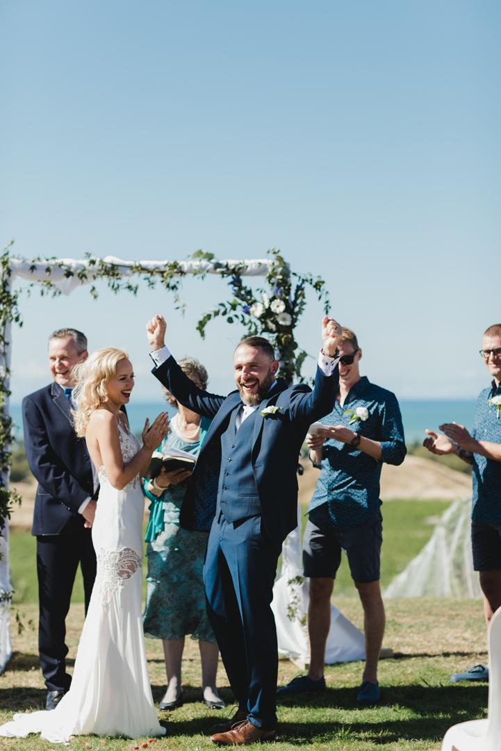 044-hawkes-bay-wedding.jpg