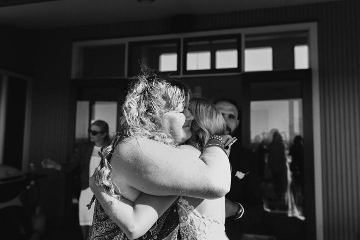 047-hawkes-bay-wedding.jpg