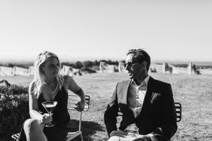 051-hawkes-bay-wedding.jpg