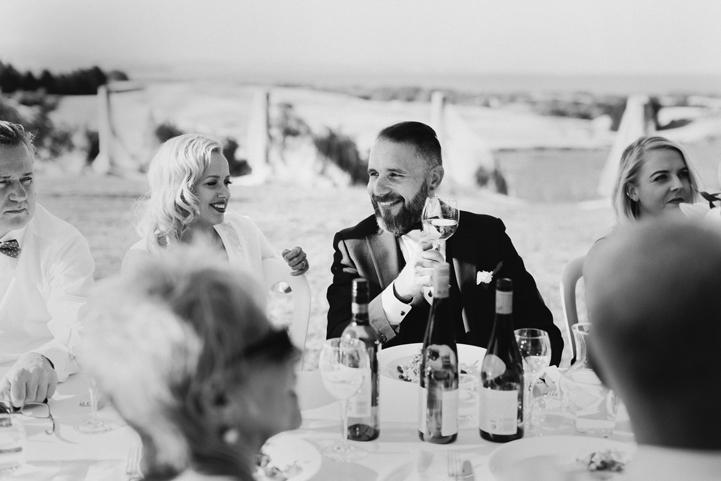 054-hawkes-bay-wedding.jpg