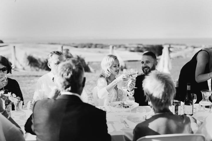 055-hawkes-bay-wedding.jpg