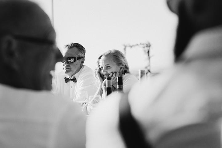 057-hawkes-bay-wedding.jpg