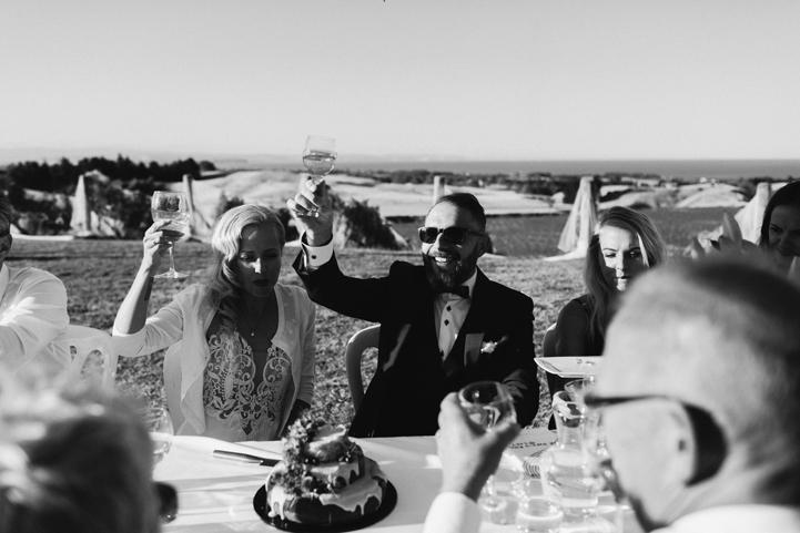 058-hawkes-bay-wedding.jpg