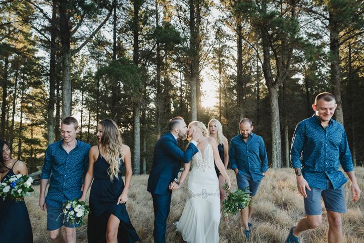 063-hawkes-bay-wedding.jpg