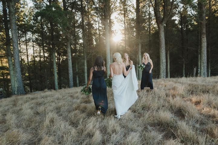 065-hawkes-bay-wedding.jpg