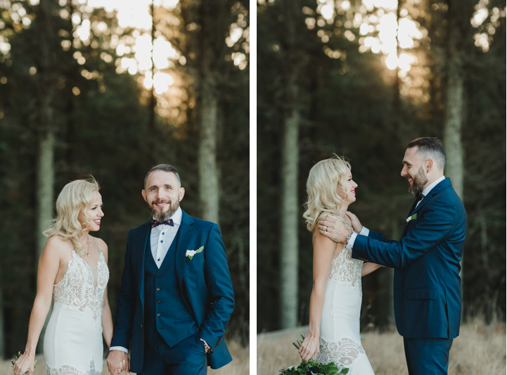 067-hawkes-bay-wedding.jpg