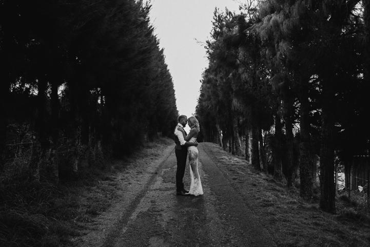 077-hawkes-bay-wedding.jpg