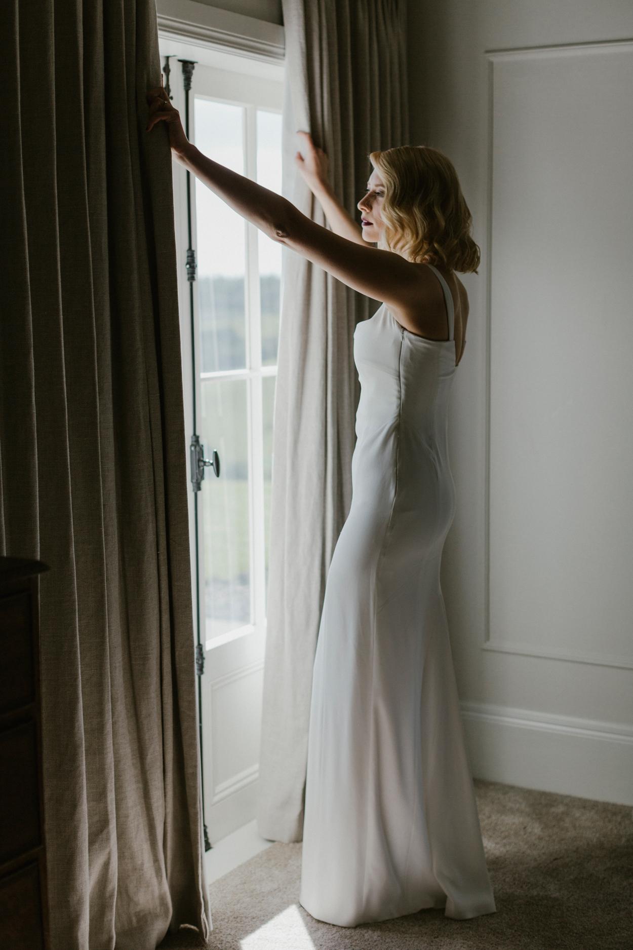 007-destination-wedding-waiheke-new-zealand.jpg