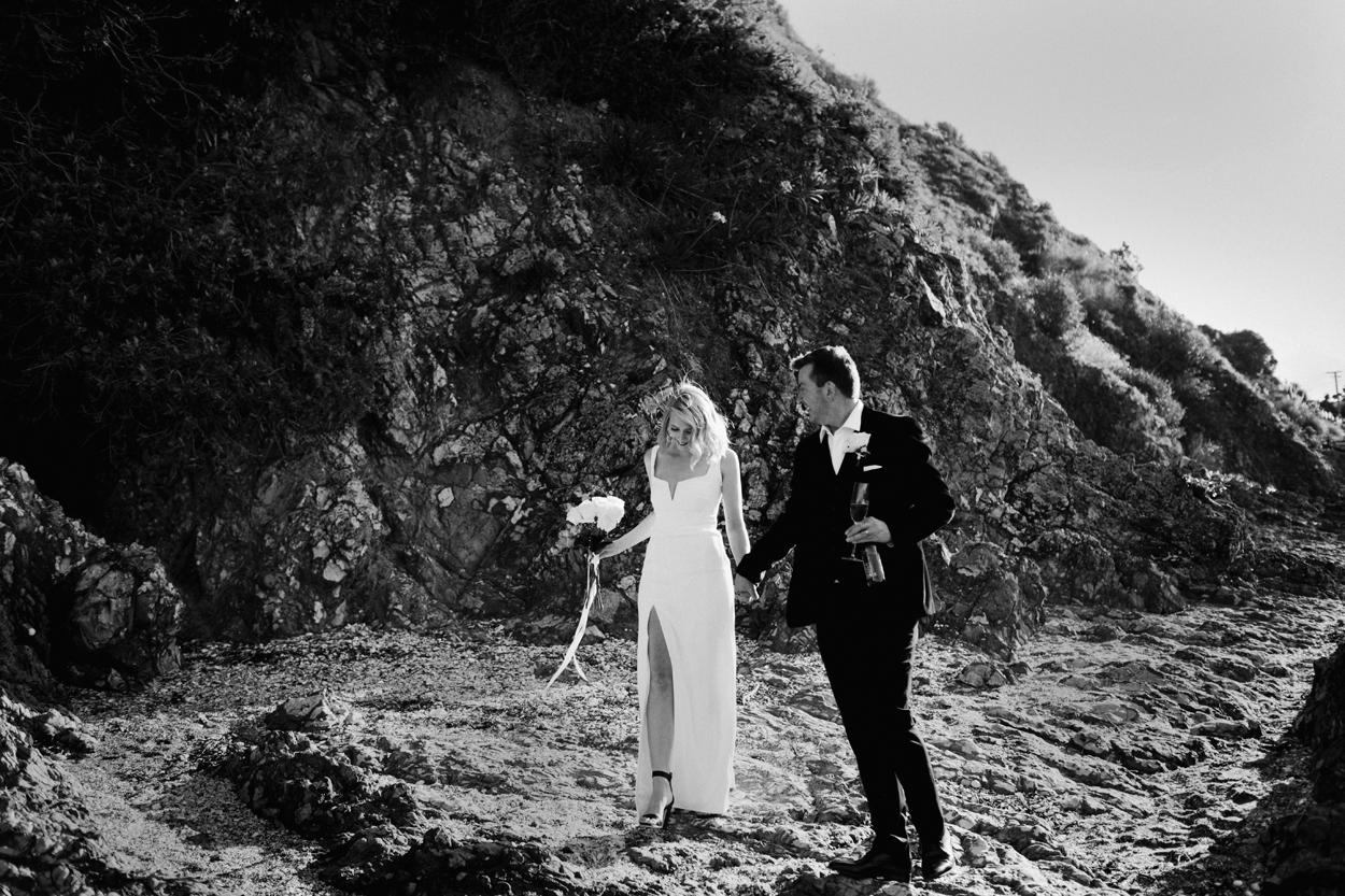 015-destination-wedding-waiheke-new-zealand.jpg