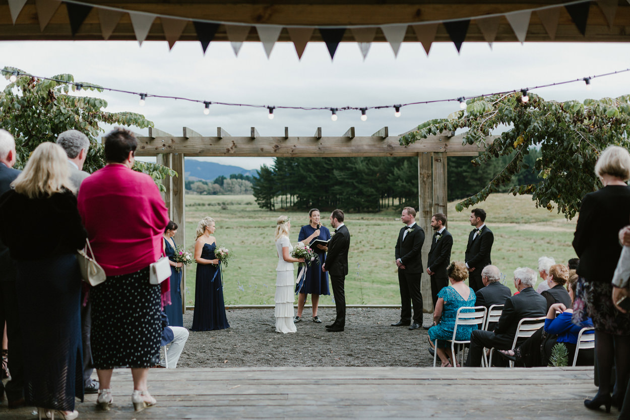 033-barn-style-wedding-wellington-new-zealand.jpg