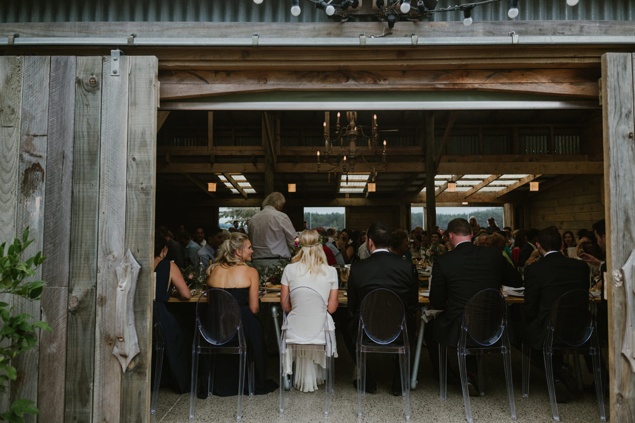 072-barn-style-wedding-wellington-new-zealand.jpg