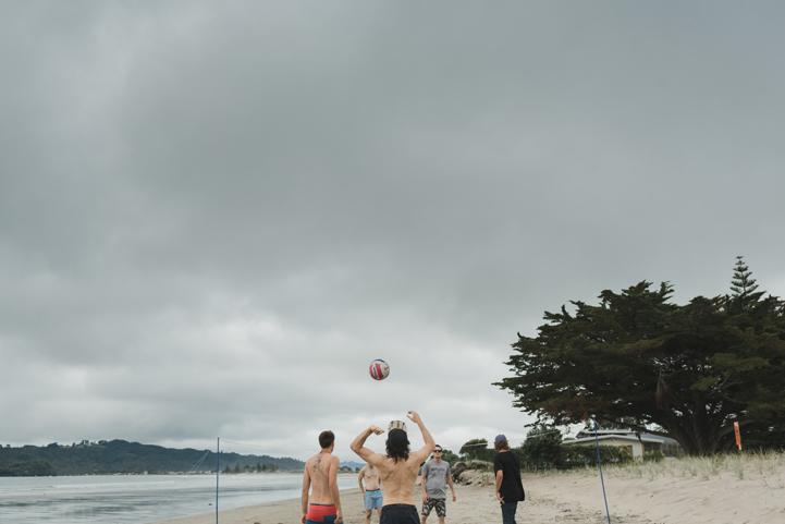 Coromandel_Marquee_Wedding_New_Zealand_Melissa_Mills_Photography_0003.jpg