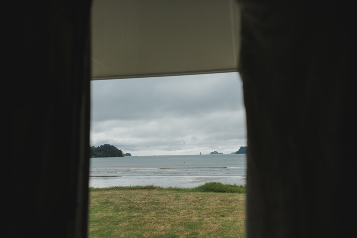 Coromandel_Marquee_Wedding_New_Zealand_Melissa_Mills_Photography_0004.jpg