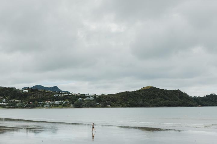 Coromandel_Marquee_Wedding_New_Zealand_Melissa_Mills_Photography_0008.jpg