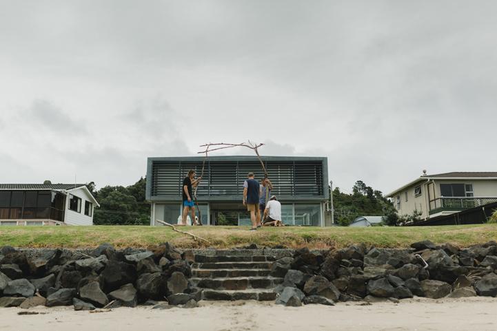 Coromandel_Marquee_Wedding_New_Zealand_Melissa_Mills_Photography_0010.jpg
