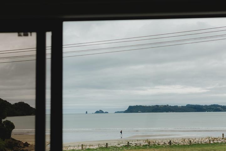 Coromandel_Marquee_Wedding_New_Zealand_Melissa_Mills_Photography_0013.jpg