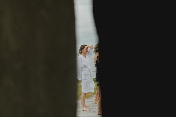 Coromandel_Marquee_Wedding_New_Zealand_Melissa_Mills_Photography_0021.jpg