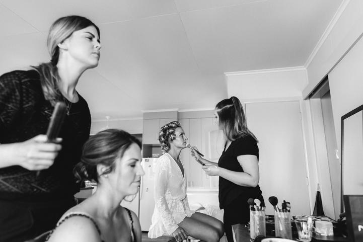 Coromandel_Marquee_Wedding_New_Zealand_Melissa_Mills_Photography_0022.jpg