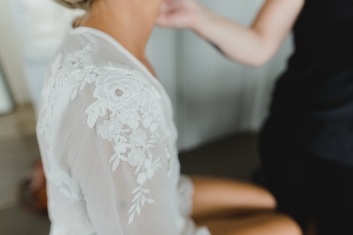 Coromandel_Marquee_Wedding_New_Zealand_Melissa_Mills_Photography_0024.jpg