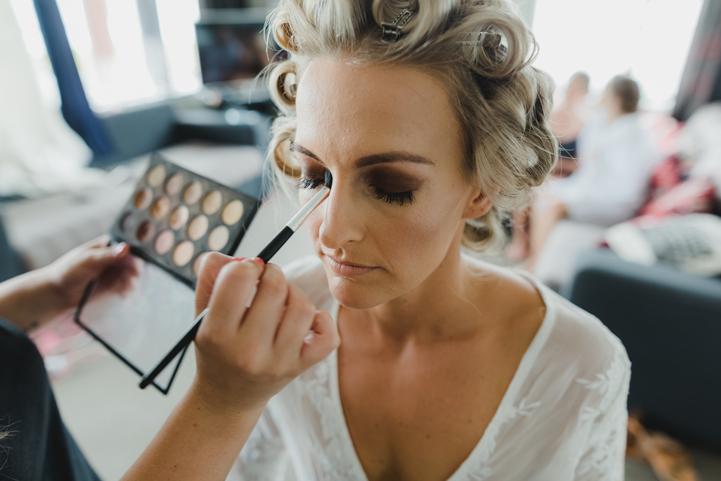 Coromandel_Marquee_Wedding_New_Zealand_Melissa_Mills_Photography_0025.jpg