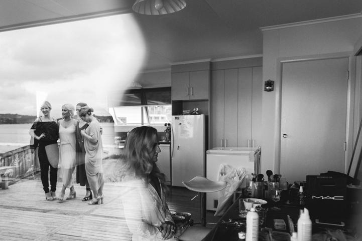 Coromandel_Marquee_Wedding_New_Zealand_Melissa_Mills_Photography_0029.jpg