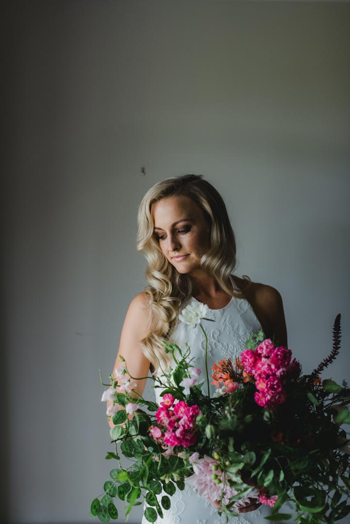 Coromandel_Marquee_Wedding_New_Zealand_Melissa_Mills_Photography_0035-1.jpg