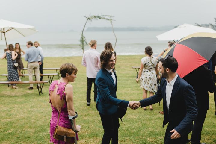 Coromandel_Marquee_Wedding_New_Zealand_Melissa_Mills_Photography_0042.jpg