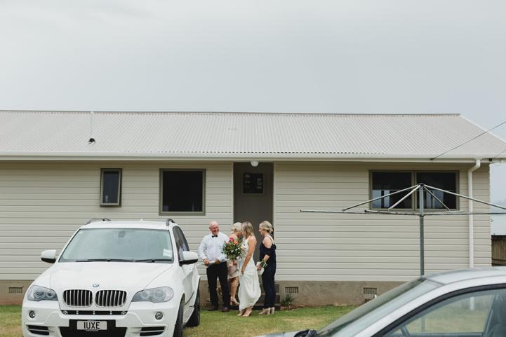 Coromandel_Marquee_Wedding_New_Zealand_Melissa_Mills_Photography_0043.jpg