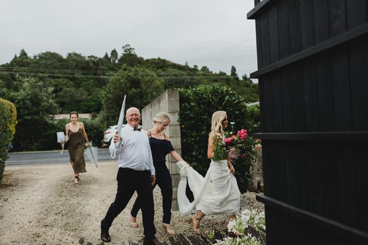 Coromandel_Marquee_Wedding_New_Zealand_Melissa_Mills_Photography_0044.jpg