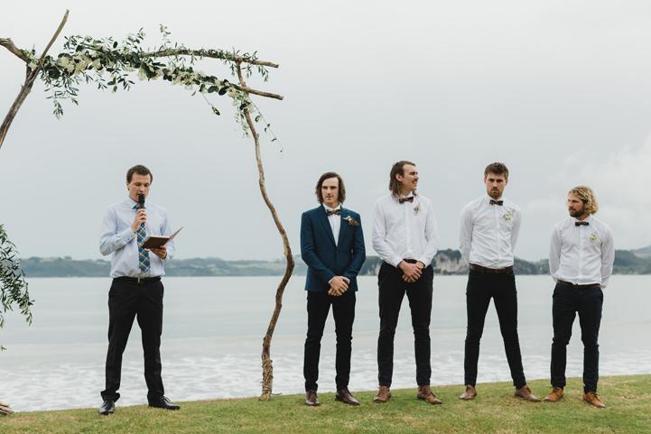 Coromandel_Marquee_Wedding_New_Zealand_Melissa_Mills_Photography_0045.jpg