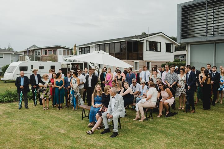 Coromandel_Marquee_Wedding_New_Zealand_Melissa_Mills_Photography_0046.jpg