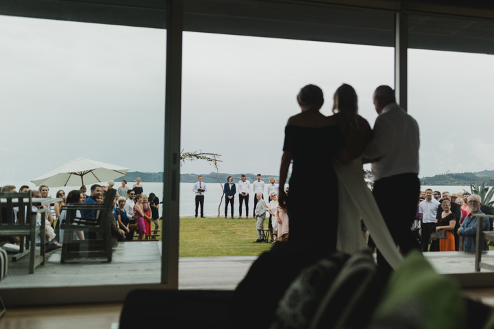 Coromandel_Marquee_Wedding_New_Zealand_Melissa_Mills_Photography_0048.jpg