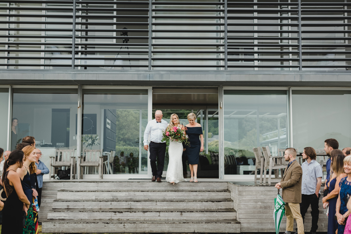 Coromandel_Marquee_Wedding_New_Zealand_Melissa_Mills_Photography_0049.jpg