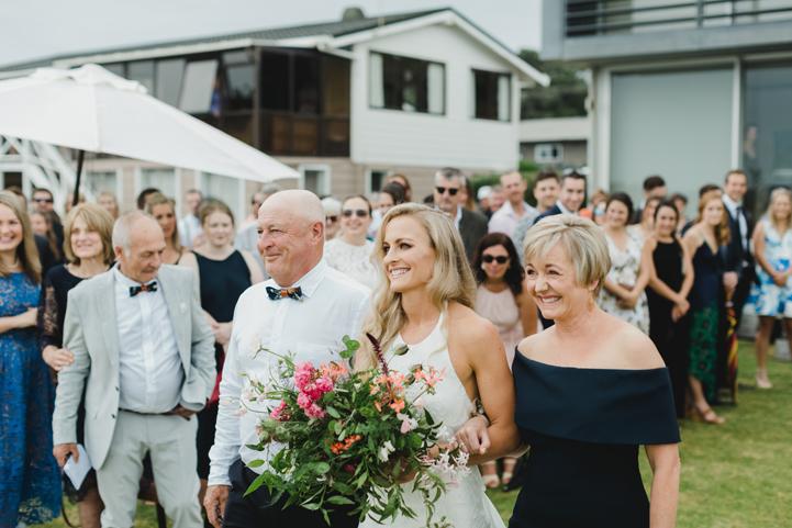 Coromandel_Marquee_Wedding_New_Zealand_Melissa_Mills_Photography_0050.jpg