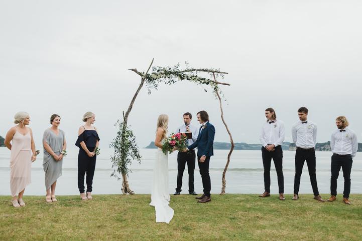 Coromandel_Marquee_Wedding_New_Zealand_Melissa_Mills_Photography_0051.jpg