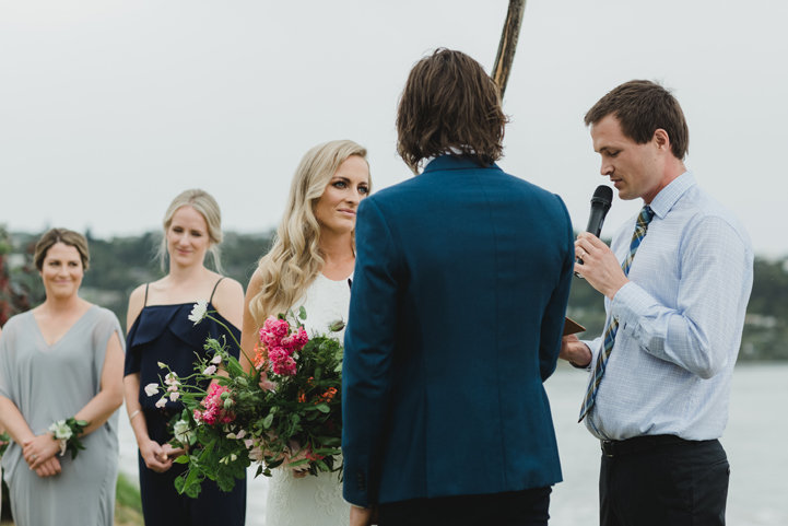 Coromandel_Marquee_Wedding_New_Zealand_Melissa_Mills_Photography_0052.jpg