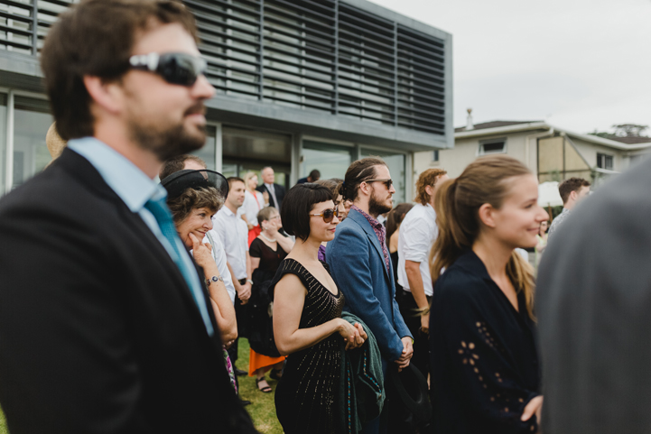 Coromandel_Marquee_Wedding_New_Zealand_Melissa_Mills_Photography_0053.jpg