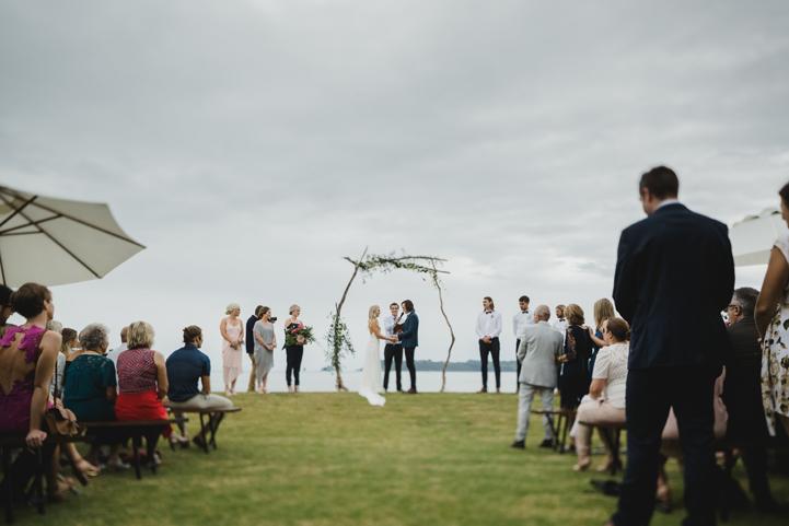Coromandel_Marquee_Wedding_New_Zealand_Melissa_Mills_Photography_0056.jpg