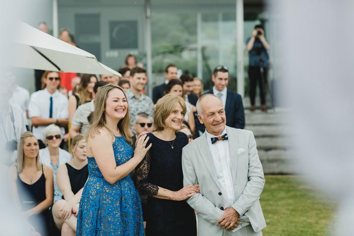 Coromandel_Marquee_Wedding_New_Zealand_Melissa_Mills_Photography_0055.jpg
