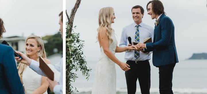 Coromandel_Marquee_Wedding_New_Zealand_Melissa_Mills_Photography_0057.jpg