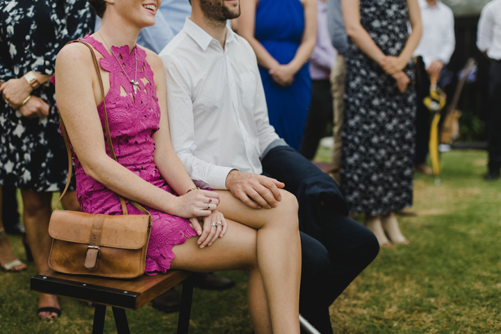 Coromandel_Marquee_Wedding_New_Zealand_Melissa_Mills_Photography_0058.jpg