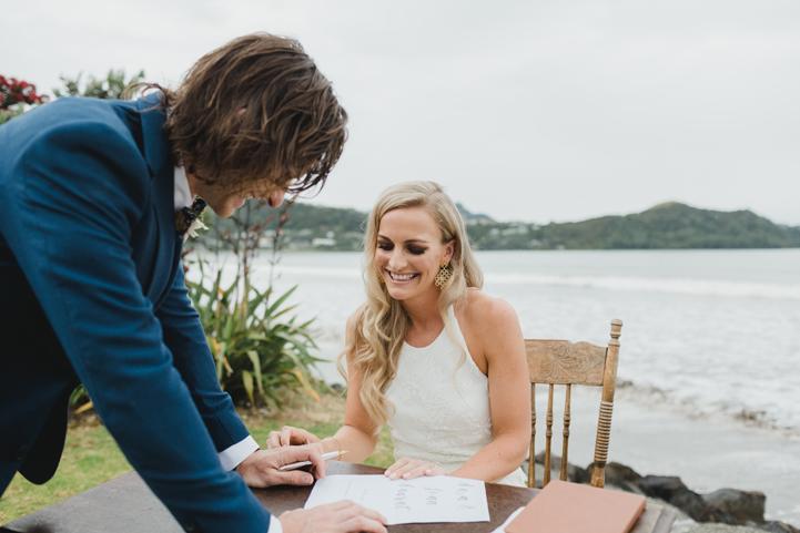 Coromandel_Marquee_Wedding_New_Zealand_Melissa_Mills_Photography_0059.jpg